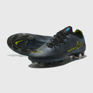 Бутсы Nike Phantom GT Elite FG CK8439-090