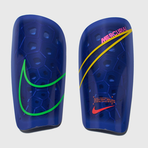Щитки Nike Mercurial SP2120-431