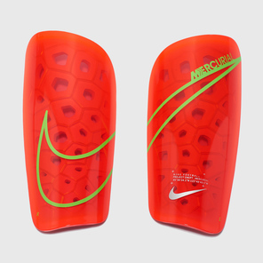 Щитки Nike Mercurial SP2120-635