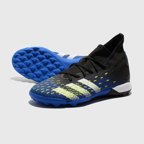Шиповки Adidas Predator Freak 3 TF FY0623