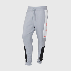 Брюки Nike Liverpool Air Fleece Pant CZ3423-012