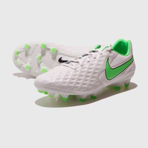 Бутсы Nike Legend 8 Pro FG AT6133-030