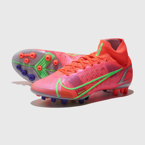 Бутсы Nike Superfly 8 Elite AG CV0956-600