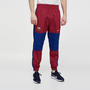 Брюки Nike Barcelona Re-Issue CW2939-620