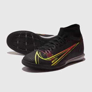 Футзалки Nike Superfly 8 Academy IC CV0847-090