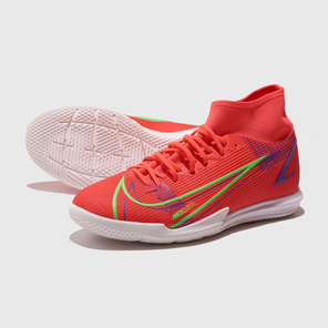 Футзалки Nike Superfly 8 Academy IC CV0847-600