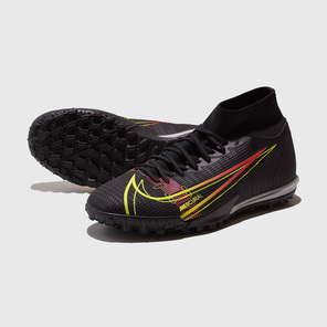 Шиповки Nike Superfly 8 Academy TF CV0953-090