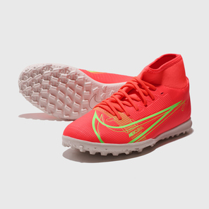 Шиповки Nike Superfly 8 Club TF CV0955-600