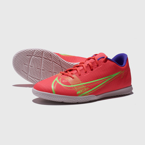 Футзалки Nike Vapor 14 Club IC CV0980-600