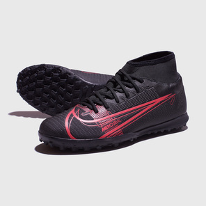 Шиповки Nike Superfly 8 Club TF CV0955-090