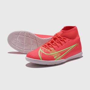 Футзалки Nike Superfly 8 Club IC CV0954-600