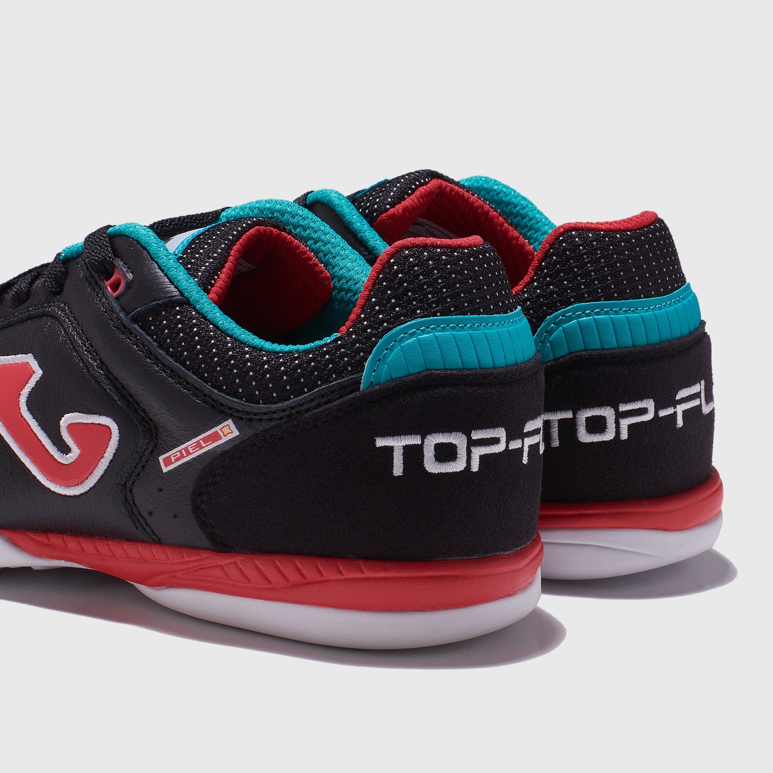 Футзалки Joma Top Flex TOPW.2001.IN