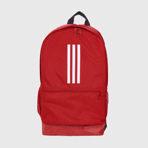 Рюкзак Adidas Tiro Backpack DU1993