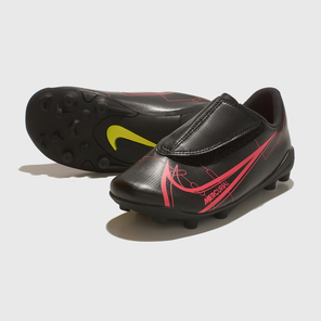 Бутсы детские Nike Vapor 14 Club MG PS (V) CV0833-090