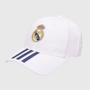 Бейсболка Adidas Real Madrid FR9753