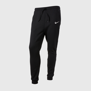 Брюки Nike Fleece Strike21 Pant CW6336-010