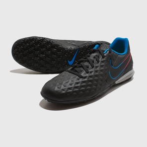 Шиповки Nike Legend 8 Academy TF AT6100-090