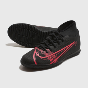 Футзалки Nike Superfly 8 Club IC CV0954-090