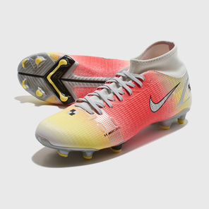 Бутсы Nike Superfly 8 Academy MDS FG/MG CV0948-108