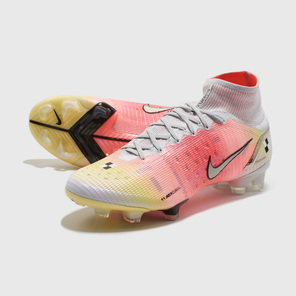 Бутсы Nike Superfly 8 Elite MDS FG CV0959-108