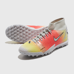 Шиповки Nike Superfly 8 Academy MDS TF CV0952-118