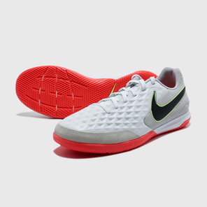 Футзалки Nike Legend 8 Academy IC AT6099-106