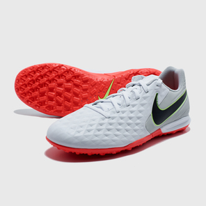 Шиповки Nike Legend 8 Academy TF AT6100-106