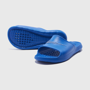 Сланцы Nike Victori One Shower Slide CZ5478-401