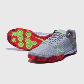 Футзалки Nike React Gato IC CT0550-006