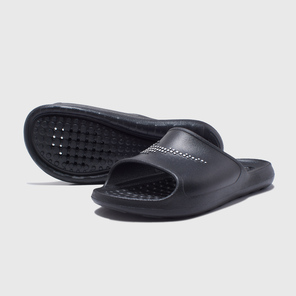 Сланцы Nike Victori One Shower Slide CZ5478-001