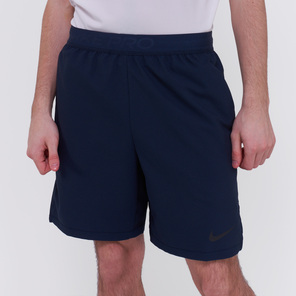 Шорты Nike DF Flex Vent Max Short CJ1957-451