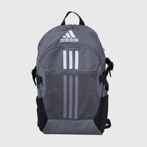Рюкзак Adidas Tiro Backpack GH7262
