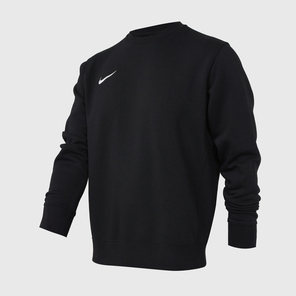 Свитшот Nike Fleece Park20 Crew CW6902-010