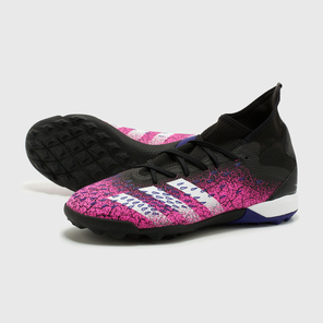Шиповки Adidas Predator Freak 3 TF FW7517