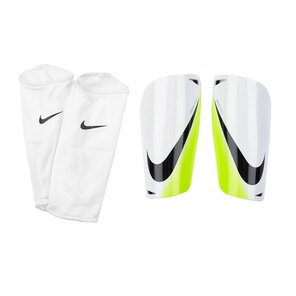 Щитки Nike Mercurial Lite SP0269-170