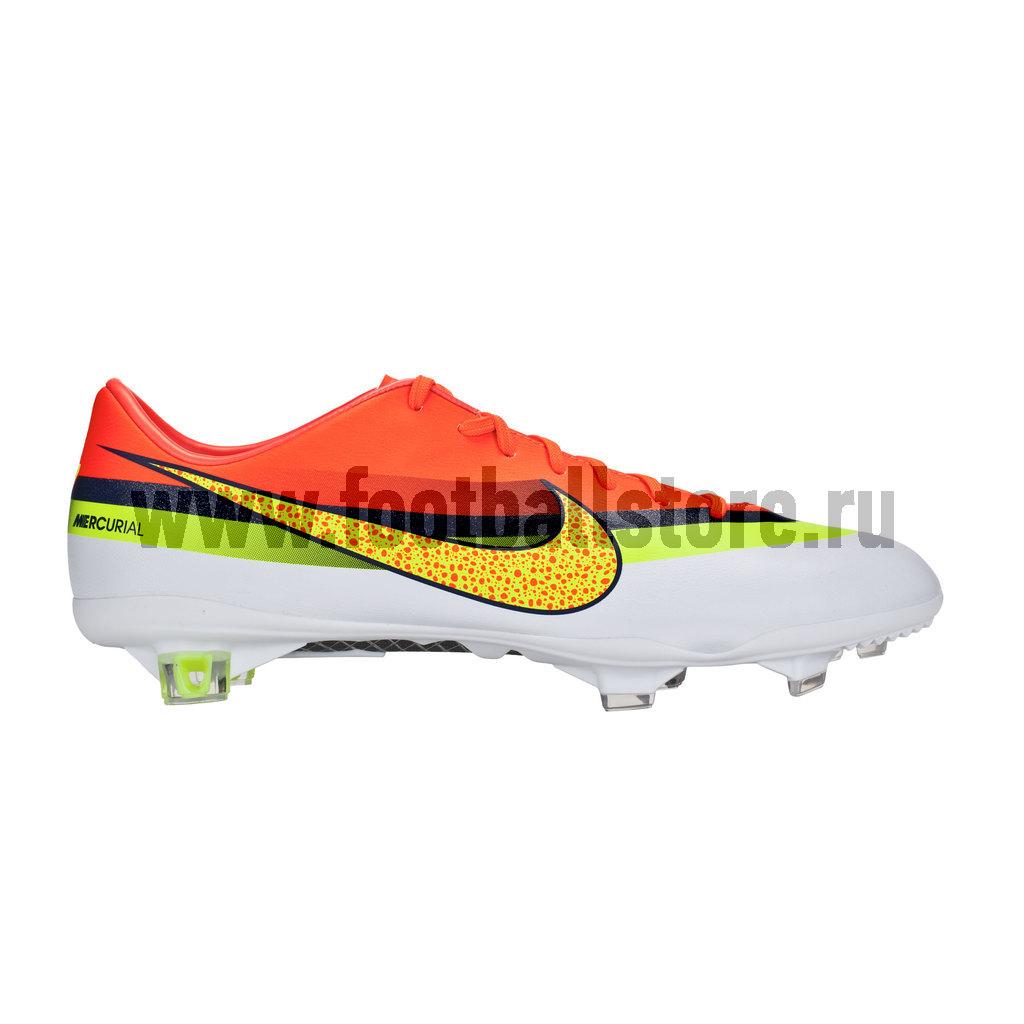 a42db122 Бутсы Nike Mercurial Vapor IX CR FG 580490-174 – купить бутсы в ...