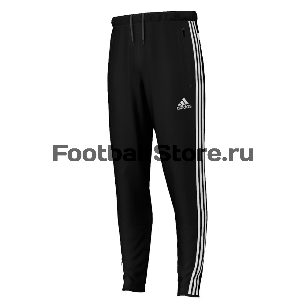 Брюки Adidas tiro13 Training Pant W55843