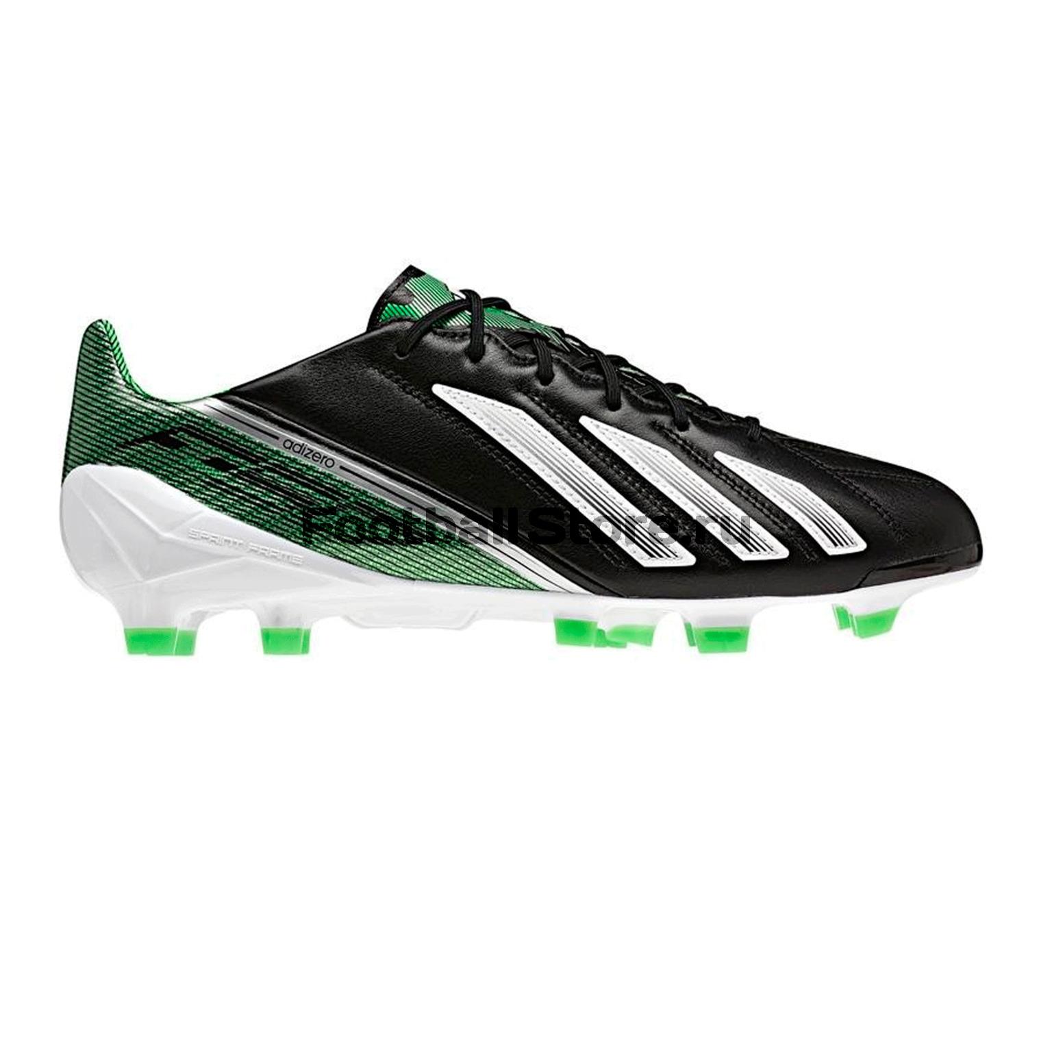 1c0ecc6ec48f Download (1500x1500) · Бутсы Adidas F50 Adizero TRX LTR FG G65303 - купить  бутсы в интернет магазине footballstore, Download (1024x1024) · Купить  Бутсы NIKE ...
