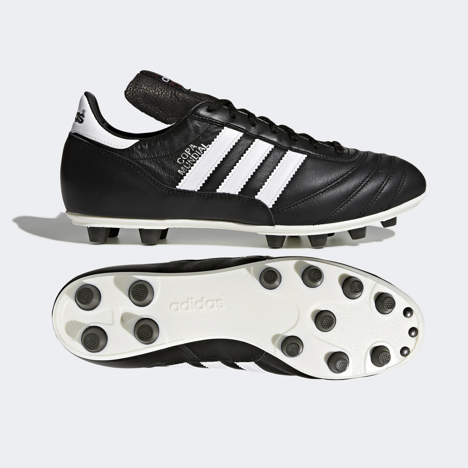 edb7ab0e ... Бутсы Adidas Copa Mundial FG 015110. О ТОВАРЕ; РАСЧЕТ ДОСТАВКИ
