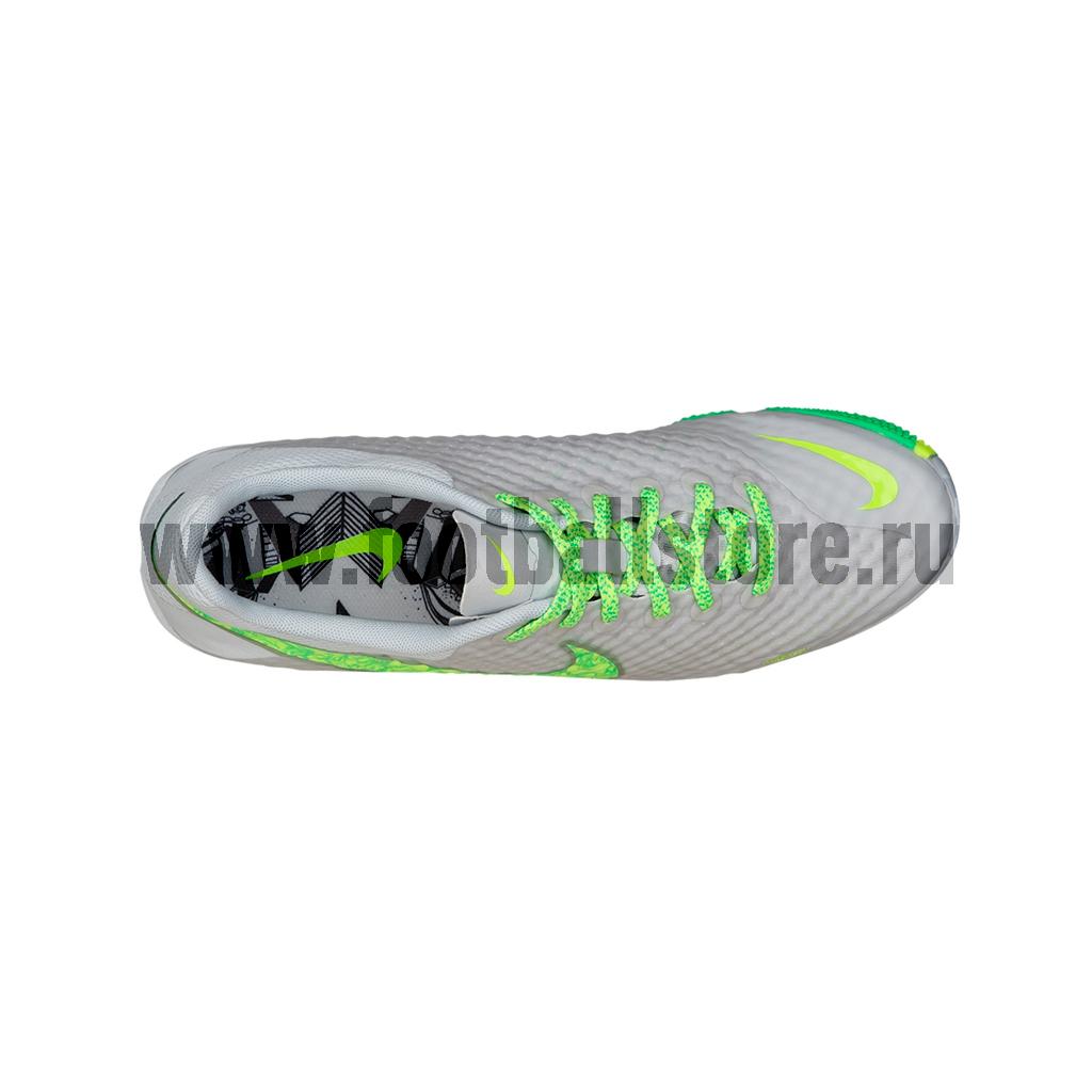 fc857272 ... Обувь для зала Nike Elastico Finale II Prem IC FC247 643270-037. Скидка