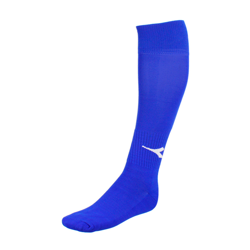 Гетры Diadora kansas soccer socks jr
