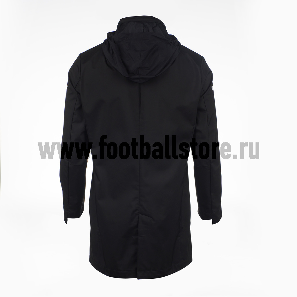 Puma Куртки