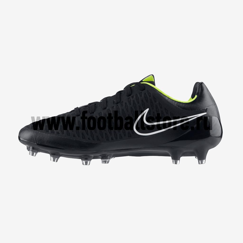 Бутсы Nike Magista Opus FG 649230-017 – купить бутсы в интернет ... e7c7e6c34f9