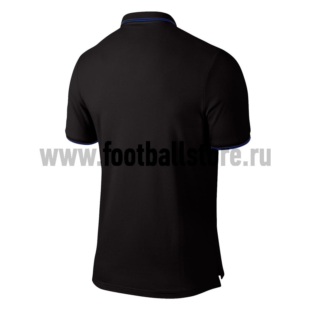 e9d6e44ca45c8 Поло Nike Juventus League Auth 607646-010-купить в интернет-магазине ...