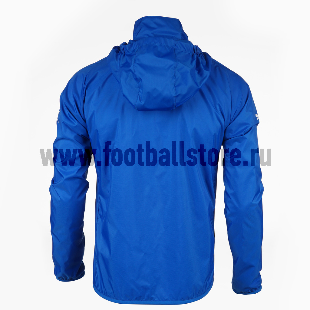 Куртки puma Самара