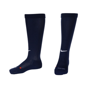 Гетры Nike Classic Football Dri-Fit SX4120-401
