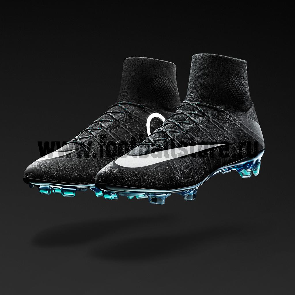 Бутсы Nike Mercurial SuperFly CR7 FG 677927-014 – купить бутсы в ... 3fea182c0c5