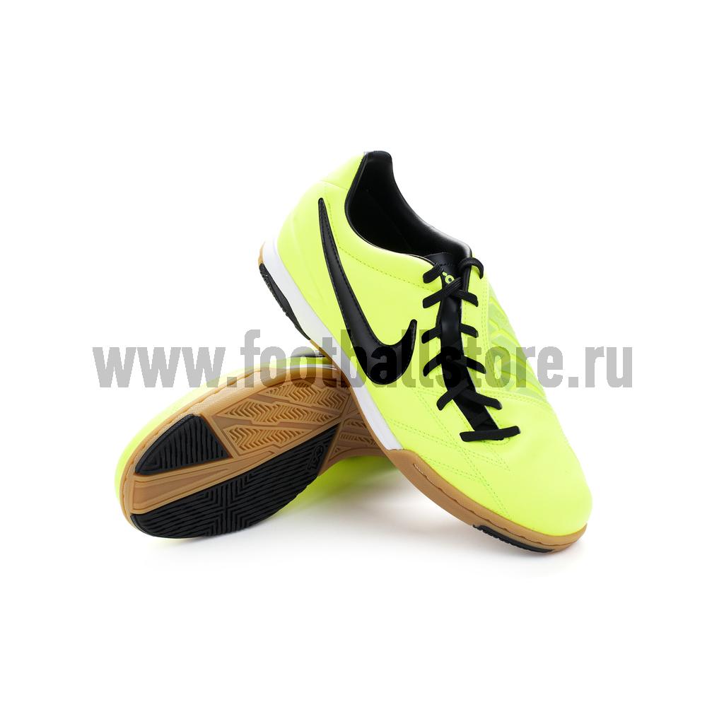 3461afd7 Обувь для зала Nike T90 shoot iv ic – купить футзалки в интернет ...