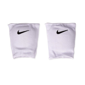 Наколенники Nike Essential Volleyball Knee Pad N.VP.06.100