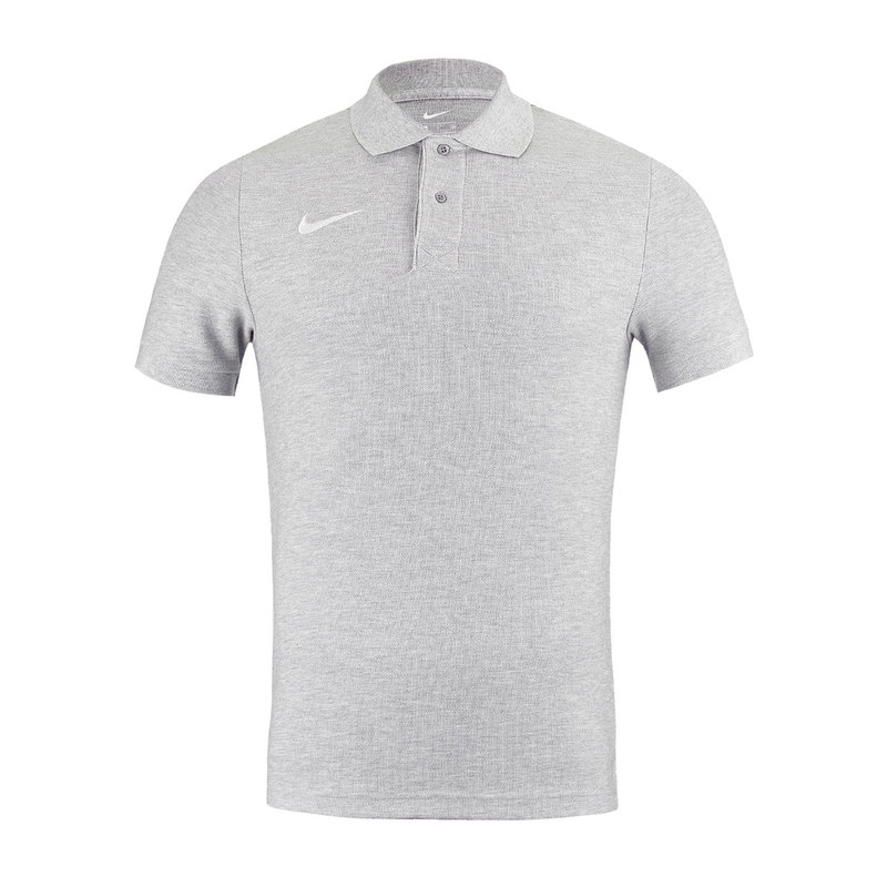 Поло Nike TS Core Polo 454800-050